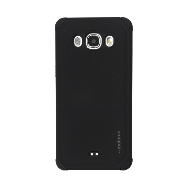 Motomo S-Case For Samsung J510F Galaxy J5 (2016)