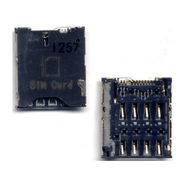 SIM Reader For HTC One S Z520e Original