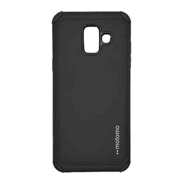 Motomo Tough Armor for Samsung Galaxy J4 Plus 2018