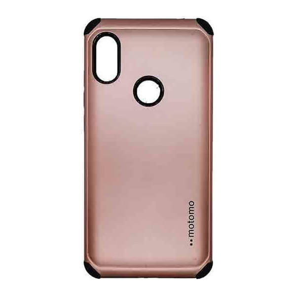 Motomo Tough Armor για Apple Iphone X