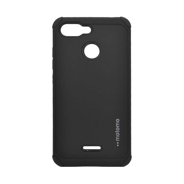 Motomo Tough Armor Για Xiaomi Redmi 6