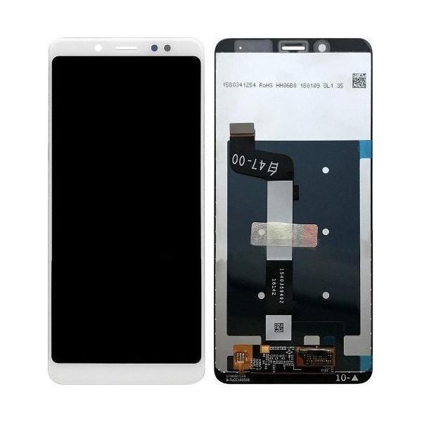 Οθόνη & Μηχανισμός Αφής για Xiaomi Redmi Note 5