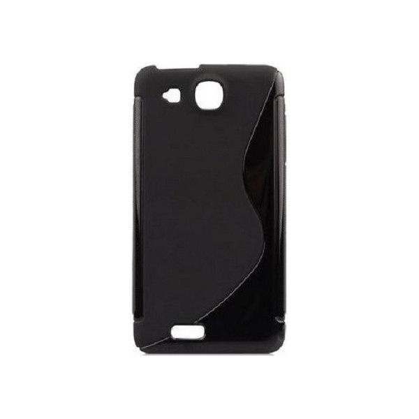 S-Case Για Alcatel 6033 One Touch Idol Ultra