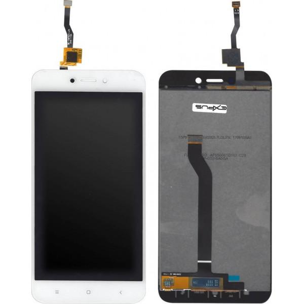 Οθόνη & Μηχανισμός Αφής για Xiaomi Redmi 5Α