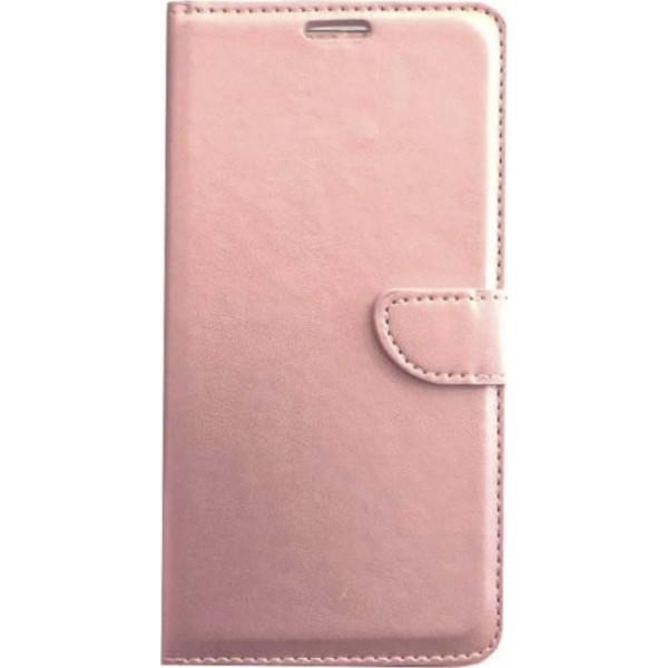 Book Case Stand Case Για Xiaomi Redmi Note 7 Blister