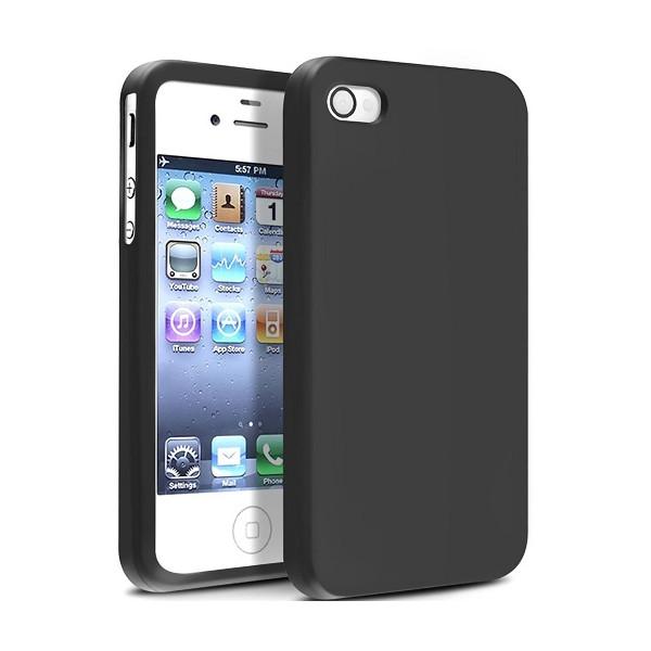 S-Case Για Iphone 4/4s