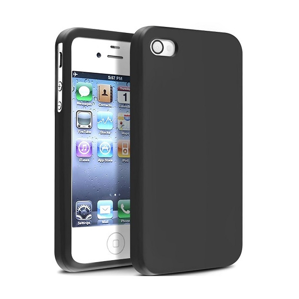 S-Case For Iphone 4/4s