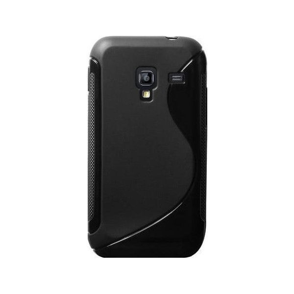 S-Case Για Samsung S7500 Galaxy Ace Plus