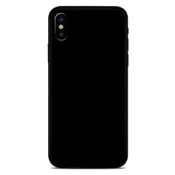 S-Case Για Iphone XS Max