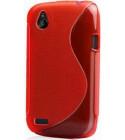 S-Case Για HTC Desire X T328e