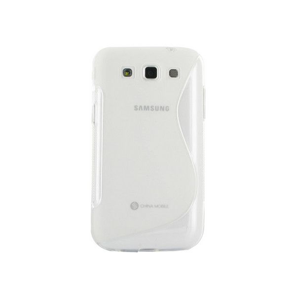 S-Case Για Samsung I8550/i8552 Galaxy Win
