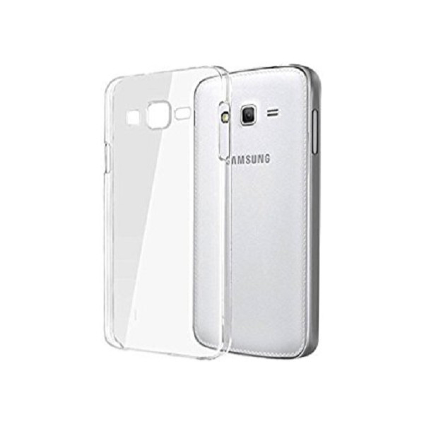 Ultra Slim S-Case 0,3MM For Samsung G313HNG318H Galaxy Trend 2/Trend 2 Lite