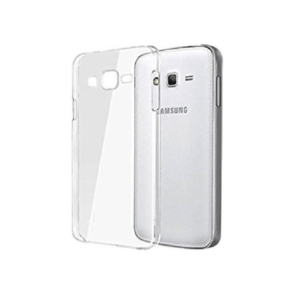Ultra Slim S-Case 0,3MM Για Samsung G313HNG318H Galaxy Trend 2/Trend 2 Lite