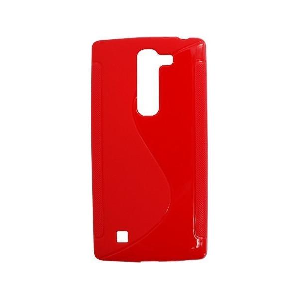S-Case Για LG G4C / Magna (H525N/H500F)