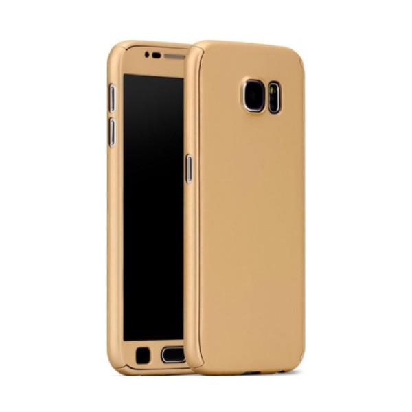 360 Full Body Case For Samsung G935 S7 Edge