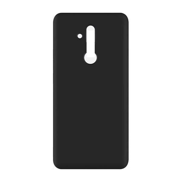 S-Case 0,3mm Για Huawei Mate 20 Lite