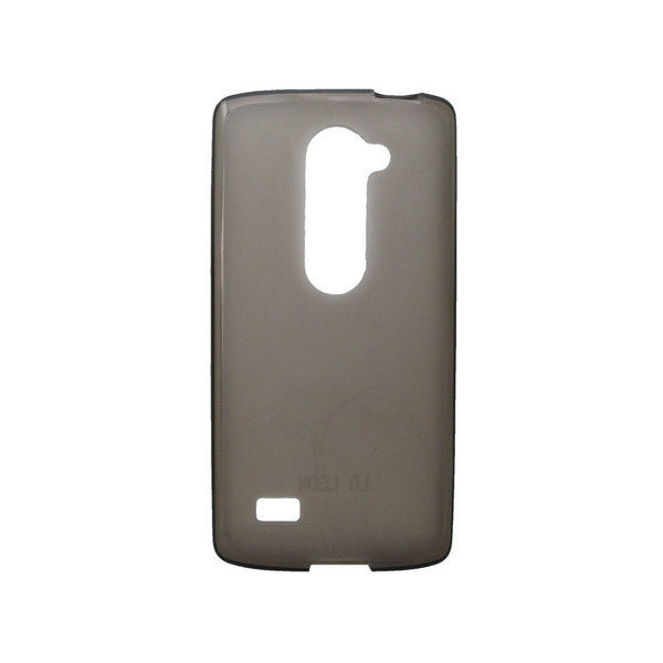 S-Case For LG H340N Leon
