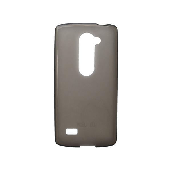 S-Case Για LG H340N Leon