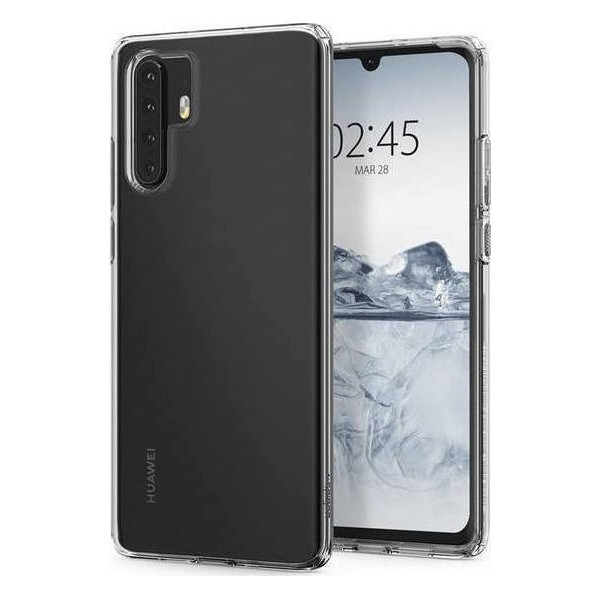 Ultra Slim S-Case 0,3MM Για Huawei P30 PRO