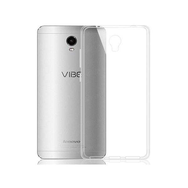S-Case Για Lenovo Vibe P1