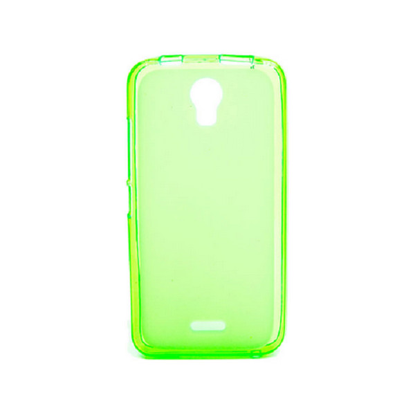 S-Case For Huawei Ascend Y3