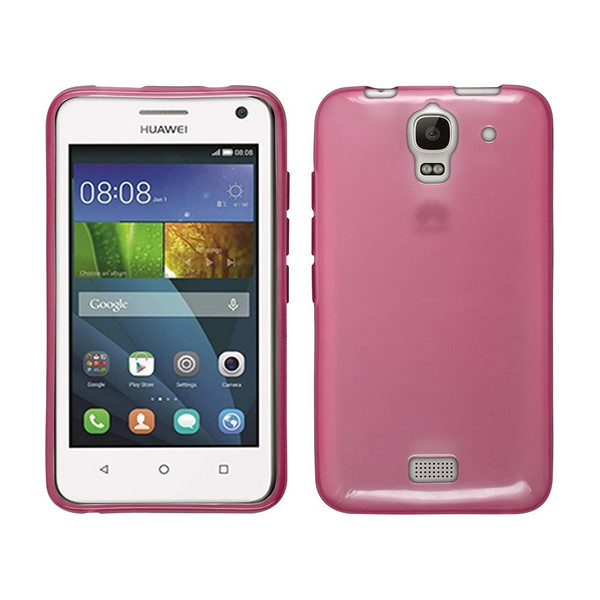 S-Case For Huawei Ascend Y3/Y360