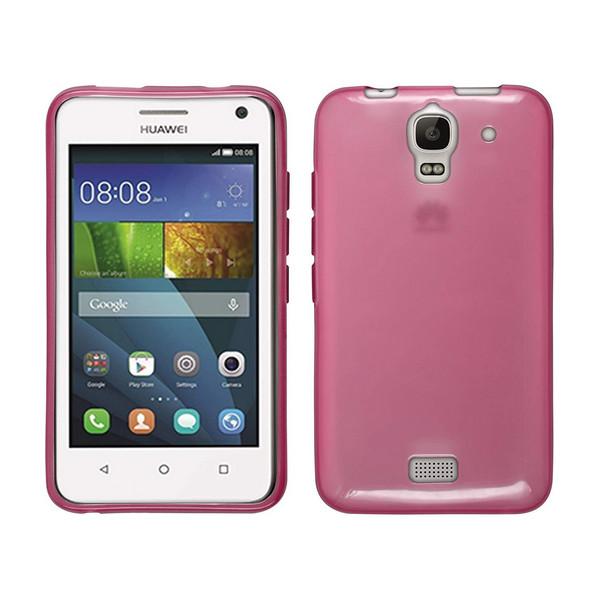 S-Case Για Huawei Ascend Y3/Y360