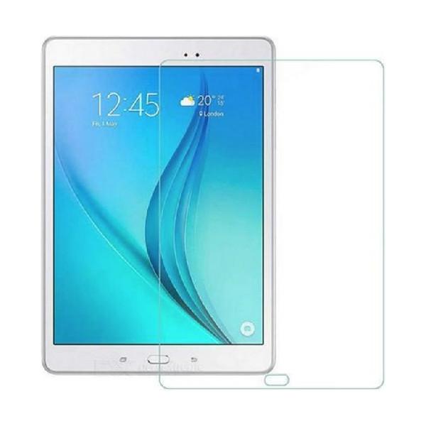 Tempered Glass 0.3mm 9H Για Samsung T810/T815 Galaxy Tab S2 9.7''