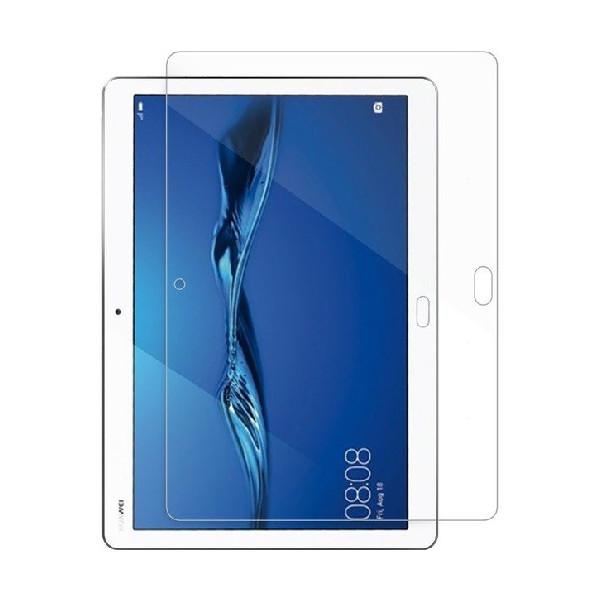 Tempered Glass 0.33mm 9H Για Huawei Mediapad M3 Lite 10''