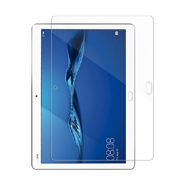 Tempered Glass 0.33mm 9H for Huawei Mediapad M3 Lite 10''
