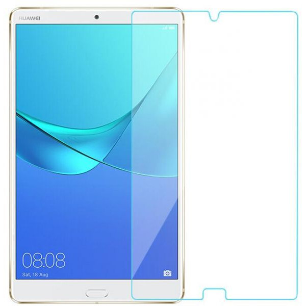 Tempered Glass 0.33mm 9H Για Huawei Mediapad M5 8.4''