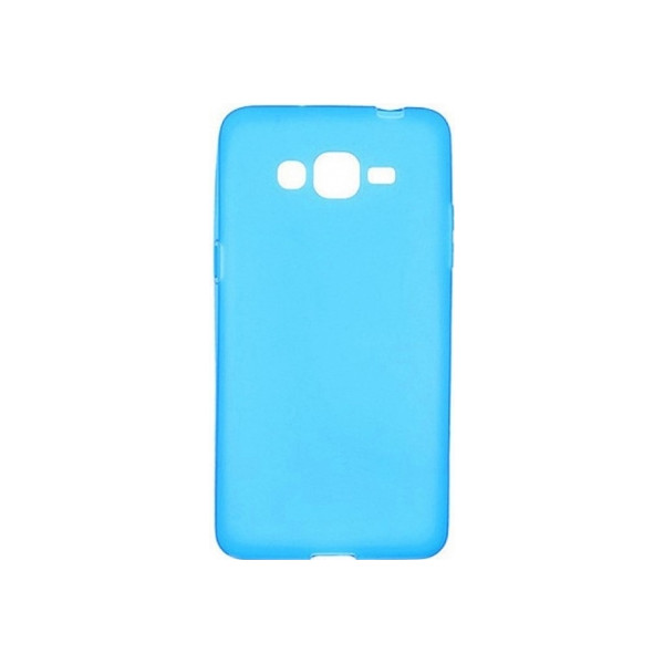 S-Case For Samsung I9060/I9062/I9080/I9082 Galaxy Grand