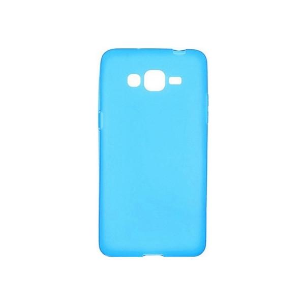 S-Case Για Samsung I9060/I9062/I9080/I9082 Galaxy Grand