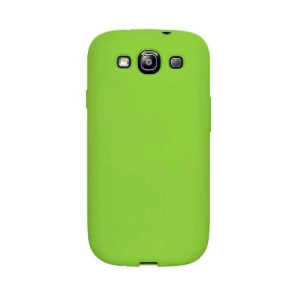 S-Case Για Samsung I9300/I9301 Galaxy S3/ S3 Neo