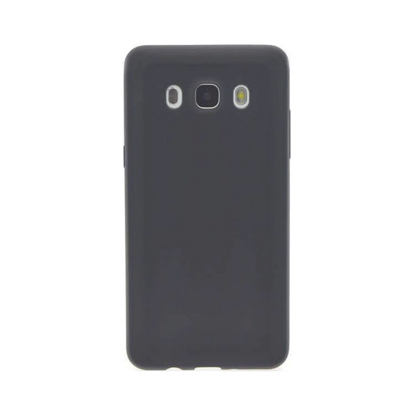 S-Case Για Samsung J510F Galaxy J5 (2016)