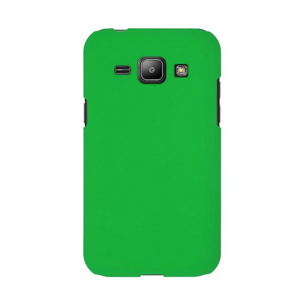 S-Case Για Samsung J120F Galaxy J1 (2016)