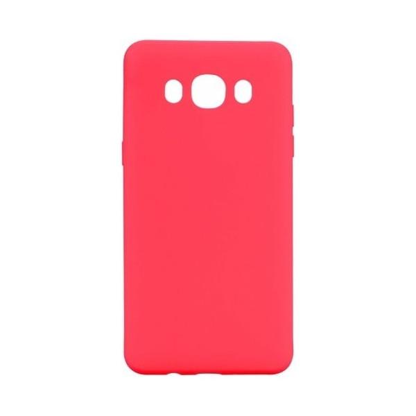 S-Case Για Samsung J710F Galaxy J7 (2016)