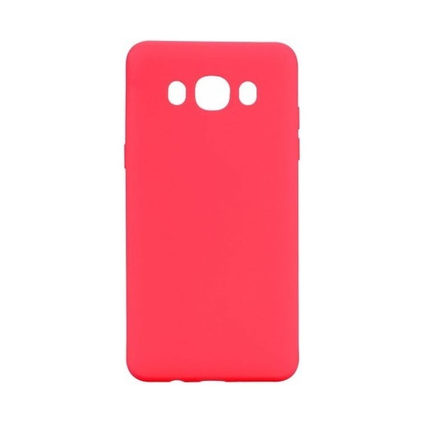 S-Case For Samsung J710F Galaxy J7 (2016)