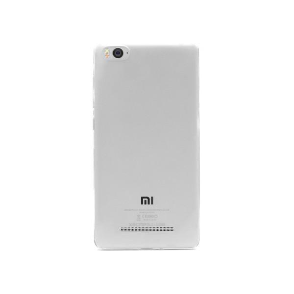 Ultra Slim S-Case 0,3MM For Xiaomi Mi4c/Mi 4i