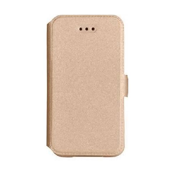 TelOne Book Pocket Stand Case Για Huawei Mate 20 Pro