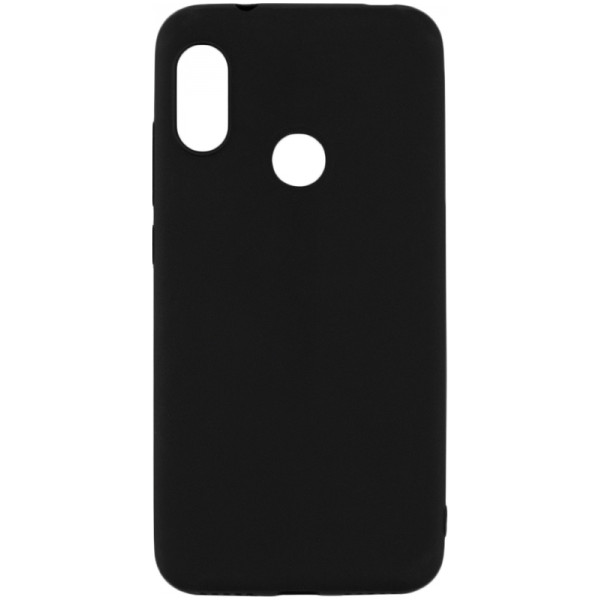 S-Case For Huawei Y9 2019