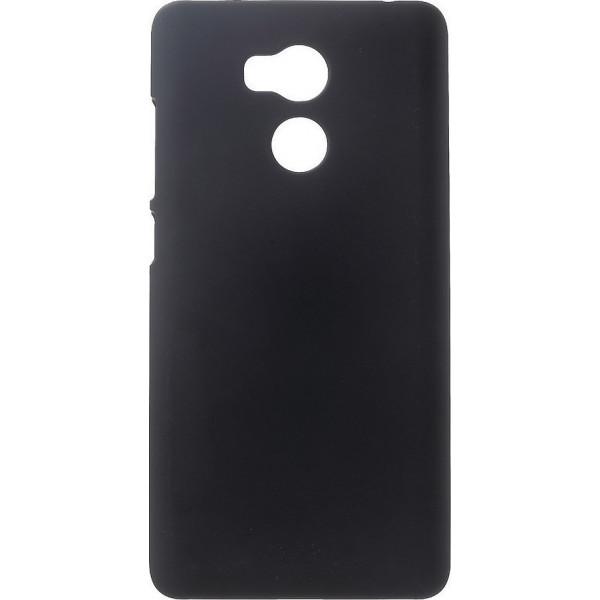 S-Case Για Xiaomi Redmi 4 Prime