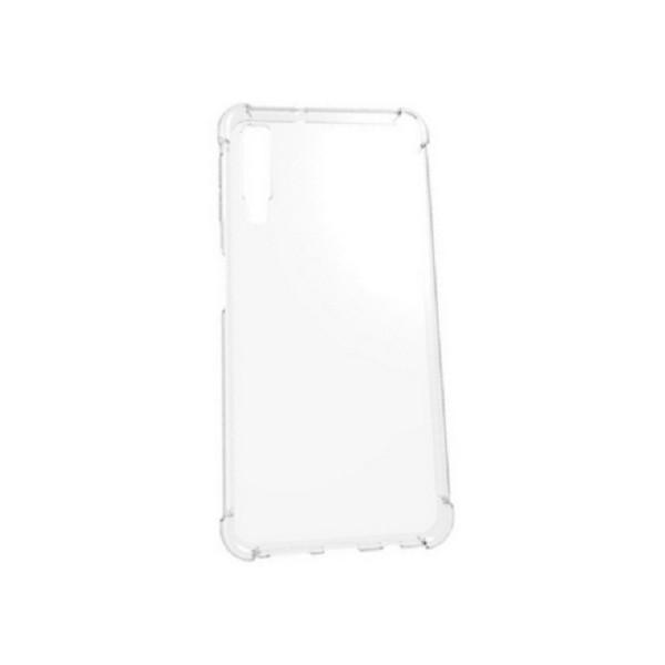 S-Case Anti-Shock 0,5mm Για Samsung Galaxy A50