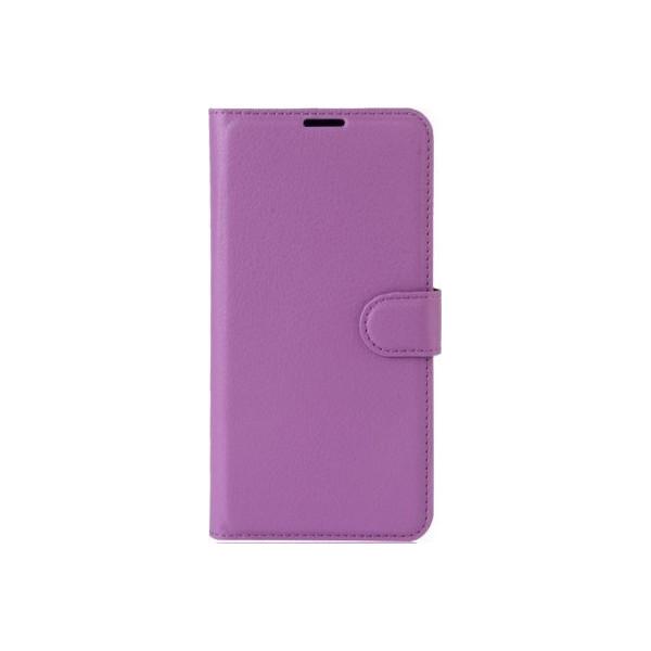 Book Case Stand Blister Για Meizu M5 Note
