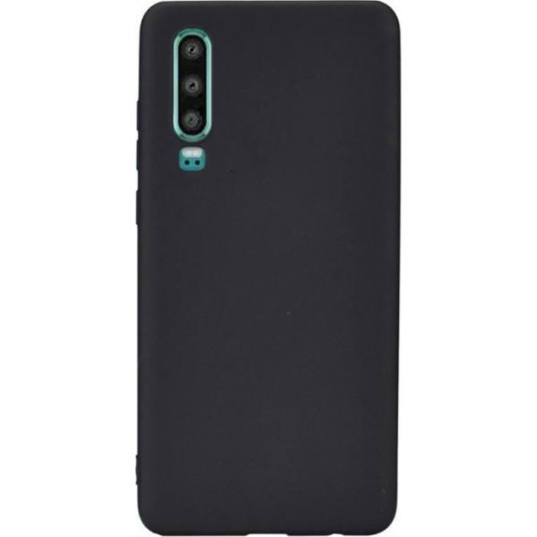 S-Case 0,3MM Για Huawei P30