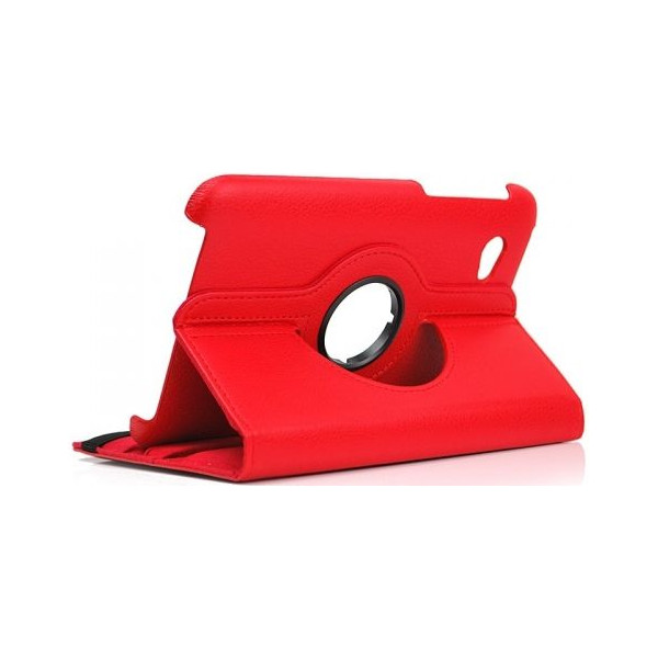 360 Degree Rotating Stand for Samsung P3100 Galaxy Tab 2 ( 7.0)
