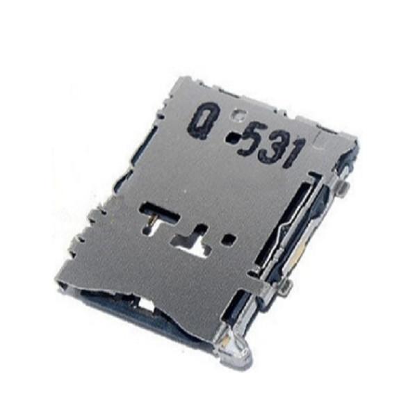 Αναγνώστης Κάρτας SIM Για Samsung A300 Galaxy A3 Original