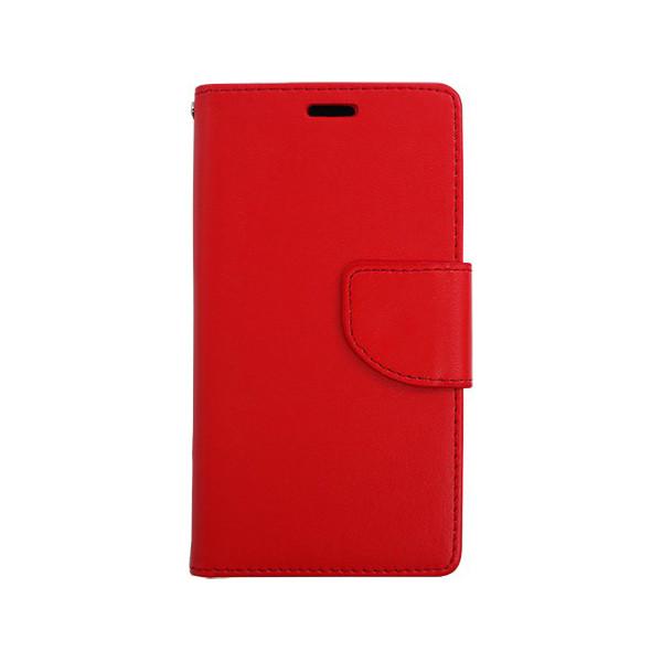 Book Case Stand Για Huawei Y7 2019