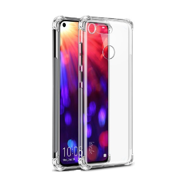 S-Case Anti-Shock 0,5mm Για Huawei Honor View 20