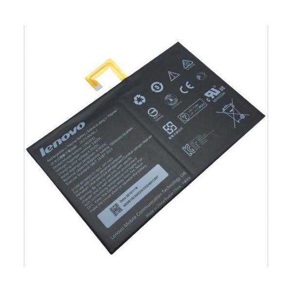 Μπαταρία Lenovo L14D2P31 για Tab 2 A10-70F - 7000 mAh